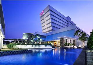 THE 10 CLOSEST Hotels to Soekarno-Hatta Intl Airport (CGK